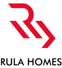 cropped-rula-logo.png